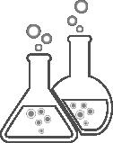laboratory relocation